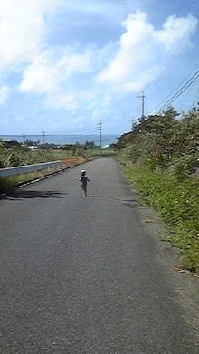 チチカカさんのブログ-DVC00382.jpg