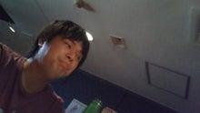 しゅーちゃんの清水サポ架け橋blog~3(;´Д`)ハァハァハァ(仮)-2011081922470001.jpg