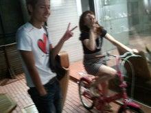 かずみんのHAPPY BLOG-2011-08-27 21.14.09.jpg2011-08-27 21.14.09.jpg