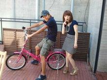 かずみんのHAPPY BLOG-2011-08-27 14.08.06.jpg2011-08-27 14.08.06.jpg