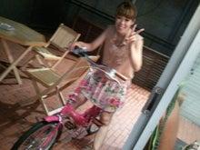 かずみんのHAPPY BLOG-2011-08-27 21.13.07.jpg2011-08-27 21.13.07.jpg