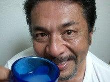 $小西博之 オフィシャルブログ 「コニタンの今日も笑顔に」 Powered by Ameba