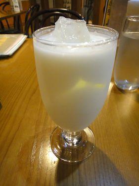 横浜発 驢馬人の美食な日々-appughar02