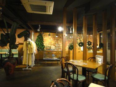 横浜発 驢馬人の美食な日々-appughar01