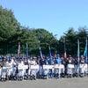 2011小竹ともこ杯争奪親睦少年野球大会の画像