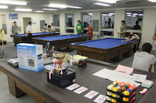 キュースポーツセンター広島のブログ