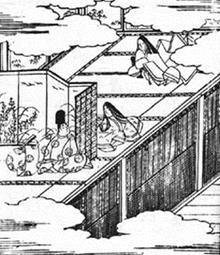 源氏物語を彩る男性たち ~『兵...