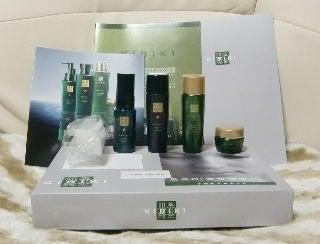 キビキ化粧品-KIBIKI肌美綺茶の口コミ・トライアルセット-all-a01