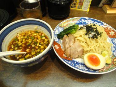 横浜発 驢馬人の美食な日々-TorideRM02