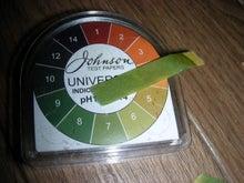 エコ的きのこ栽培のススメ!ゼロエミ式簡単キノコ栽培教室