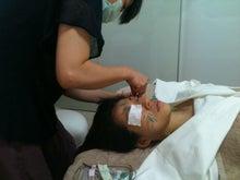 $NY州 エステティシャンの鍼灸師 プライベート美容鍼サロンブログ