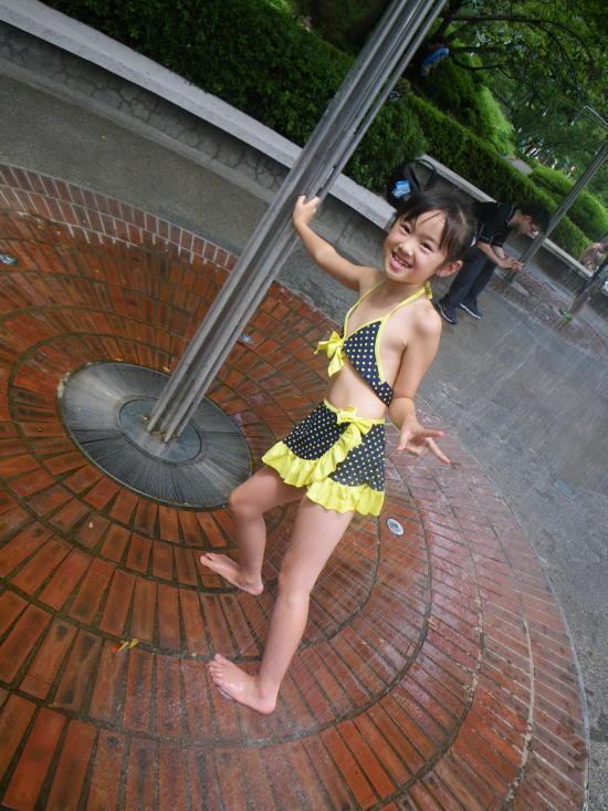 娘 水着 画像】現役モーニング娘の水着姿がひどいwwwwwwww ...