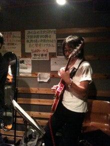 $道祖尾ギター教室