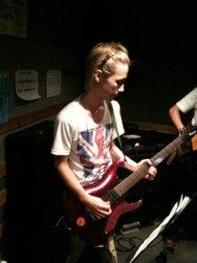 道祖尾ギター教室