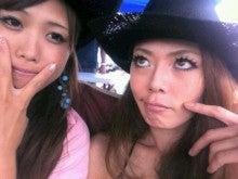 杉本レイコの☆REIKO-style☆-20110827_060910.jpg