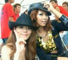 杉本レイコの☆REIKO-style☆-20110827_060202.jpg