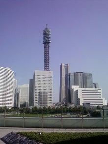 静 慶光のブログ