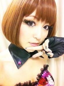 $黒崎真音オフィシャルblog       「  サキクロ+イズム 」