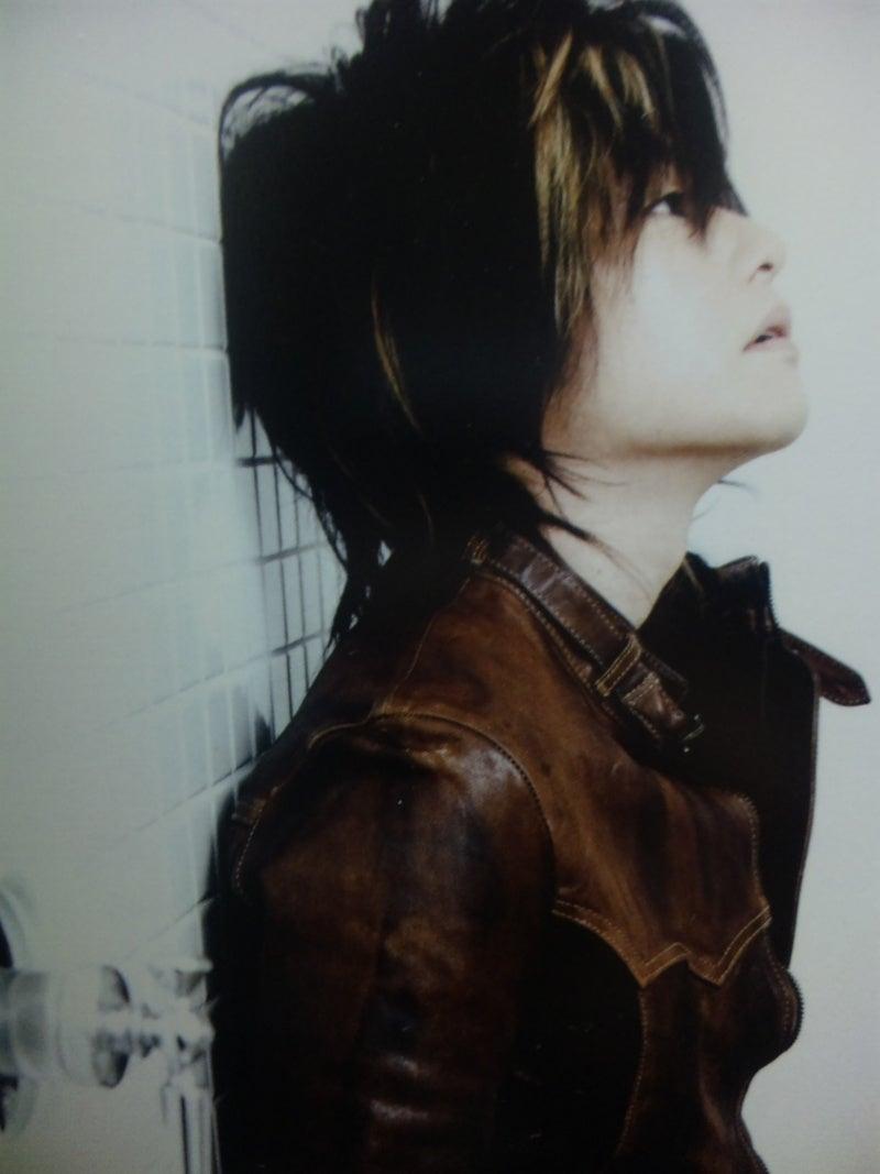 ☆祥太郎☆