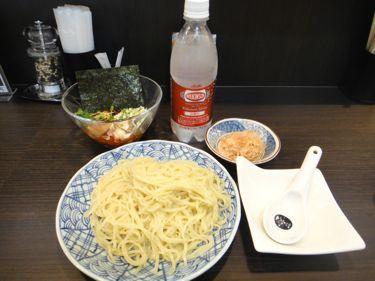 横浜発 驢馬人の美食な日々-2daimeGenkotuya02