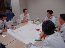 NPO法人農家のこせがれネットワーク-地域交流会in長野5