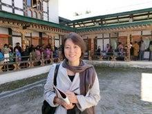 $杉田かおる オフィシャルブログ powered by ameba-ティンプー