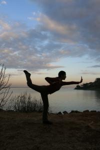 $タイ伝統木槌マッサージ ガーネットのGTブログ