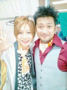 Kimeruオフィシャルブログ「Shining Days」Powered by Ameba-20110828105343.jpg