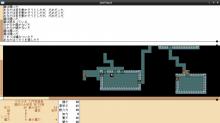 It's Automatic !-jnethack-x11-tile