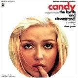 Candy Original Soundtrack