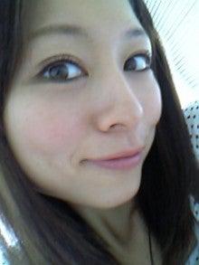 雨坪春菜オフィシャルブログ「春るんルン♪」powered by Ameba-11-08-31_09-03.jpg