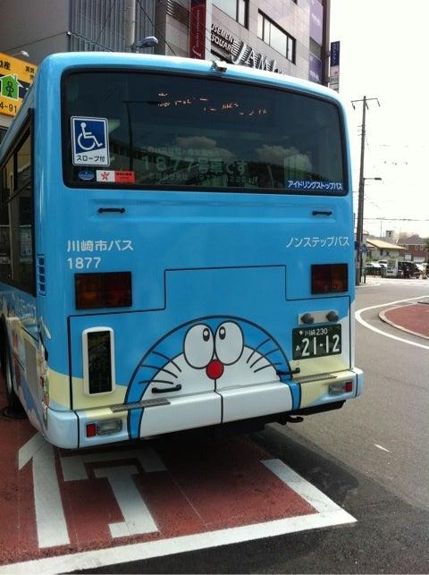 https://stat.ameba.jp/user_images/20110831/11/ayumi-sato/60/35/j/o0480064311453269826.jpg