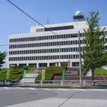 木更津市議会