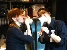 mtmrinkuさんのブログ-GRL_0688.JPG