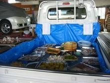 mobileyardのブログ