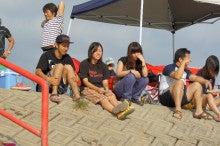 TRIPLE UP新潟