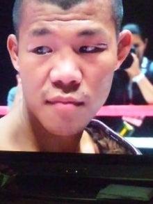 18鴻巣ボクシングジム-110831_2058~01.jpg