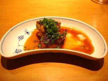 横浜発 驢馬人の美食な日々-Okumura13