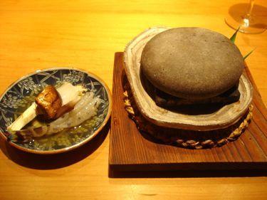 横浜発 驢馬人の美食な日々-Okumura09