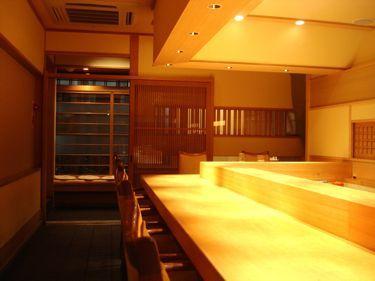 横浜発 驢馬人の美食な日々-Okumura01
