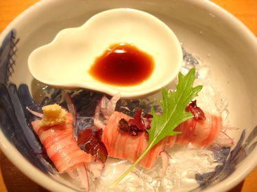 横浜発 驢馬人の美食な日々-Okumura07