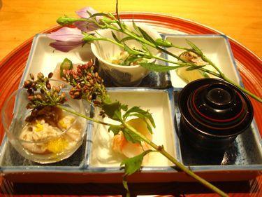横浜発 驢馬人の美食な日々-Okumura03