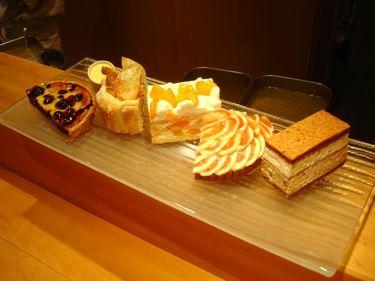 横浜発 驢馬人の美食な日々-Okumura15