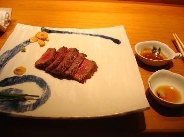 横浜発 驢馬人の美食な日々-Okumura16