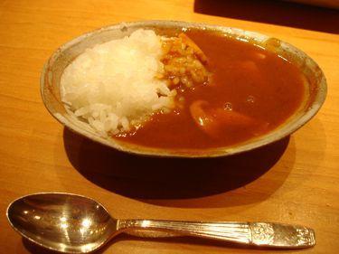 横浜発 驢馬人の美食な日々-Okumura17