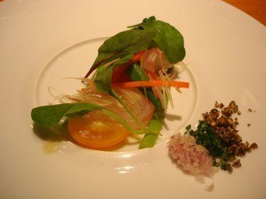 横浜発 驢馬人の美食な日々-Okumura06