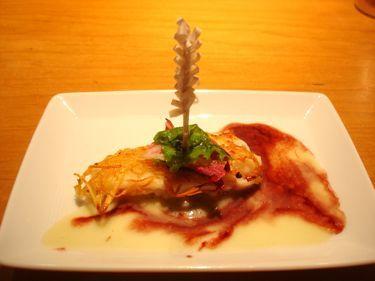 横浜発 驢馬人の美食な日々-Okumura10