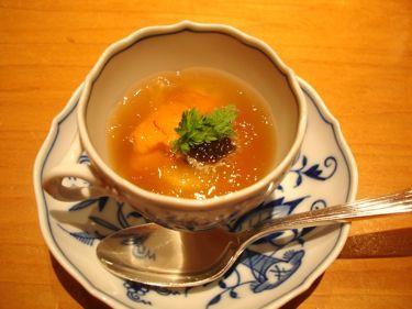 横浜発 驢馬人の美食な日々-Okumura02