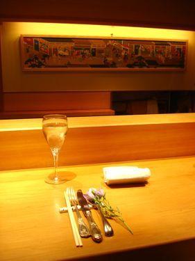 横浜発 驢馬人の美食な日々-Okumura08