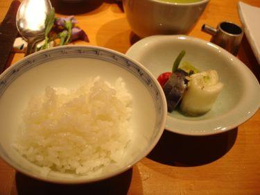 横浜発 驢馬人の美食な日々-Okumura18